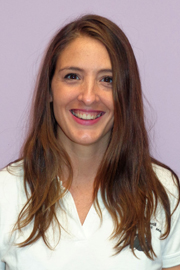Patricia Arenós