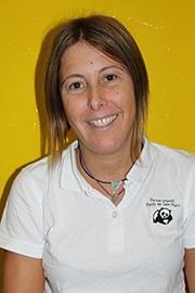 Marina Peretó