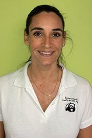 Vanessa Gallardo